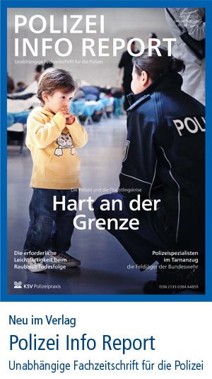 <h3>Polizei Info Report</h3><p>Polizei Info Report</p>