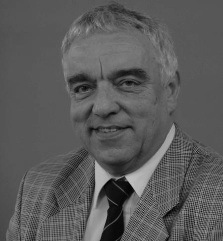 Axel Saipa
