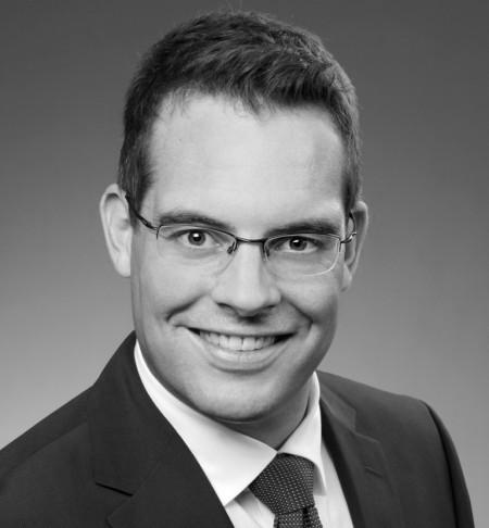 Kommunal und schul verlag for Zimmermann verbindung