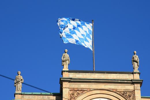 Reihen Praxisreihe des Bayerischen Gemeindetags